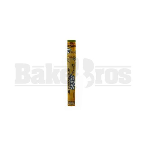 CYCLONES PRE ROLLED CONE XTRASLO DANK7 TIP SUGAR CANE Pack of 1