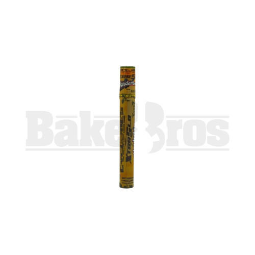 CYCLONES PRE ROLLED CONE XTRASLO DANK7 TIP WONDERBERRY Pack of 1