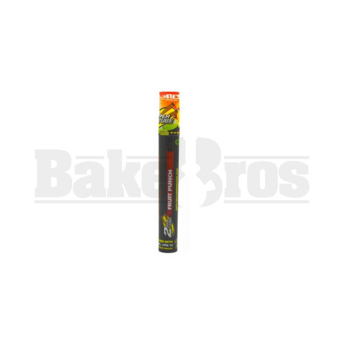 CYCLONES PRE ROLLED CONES FRUIT PUNCH Pack of 1