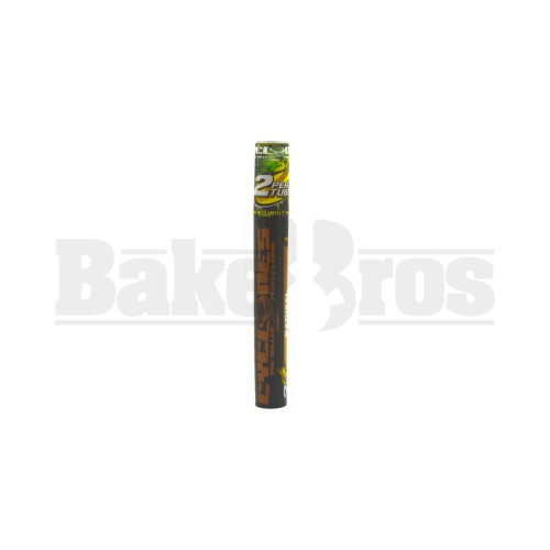CYCLONES PRE ROLLED CONES NATURAL Pack of 6