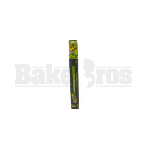 CYCLONES PRE ROLLED CONES SOUR APPLE Pack of 1