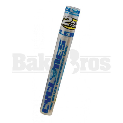 CHILL BLUE Pack of 1