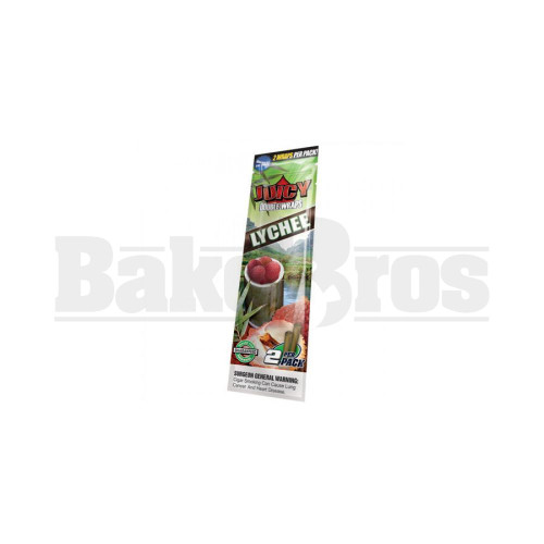 LYCHEE Pack of 1
