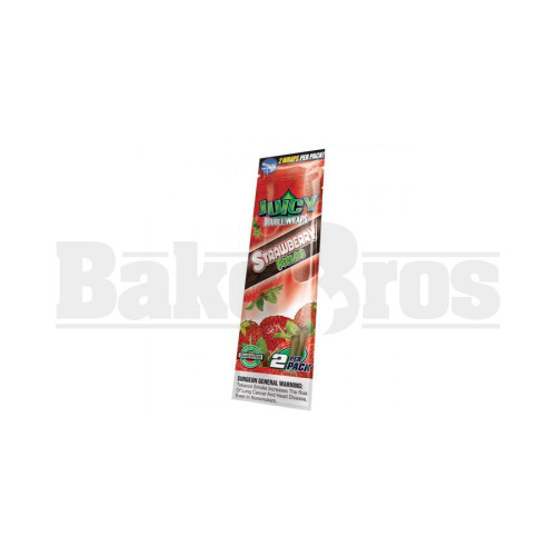 STRAWBERRY FIELD Pack of 1