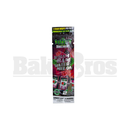 WHAM BAM WATERMELON Pack of 1