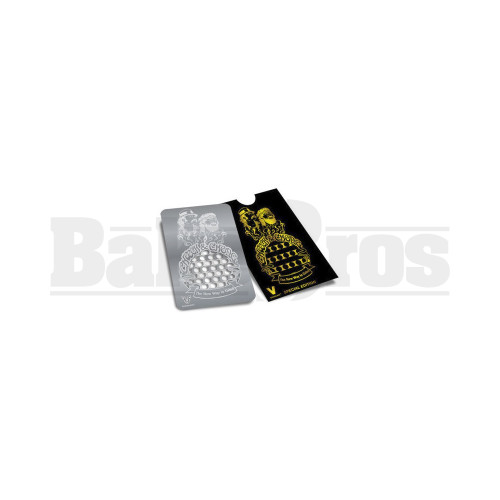 CHEECH & CHONG NEW WAY TO GRIND Pack of 1