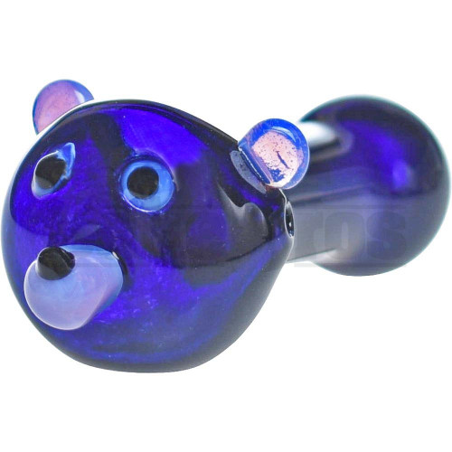 BLUE PINK SLIME PURPLE RAIN