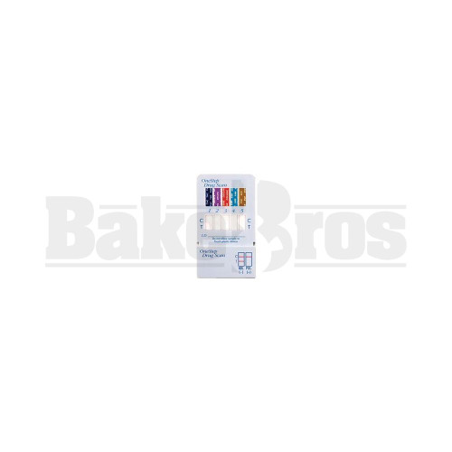 Pack of 15 5 PANEL