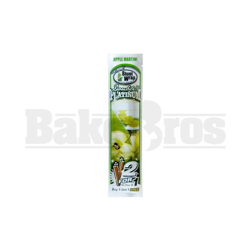 APPLE MARTINI Pack of 1