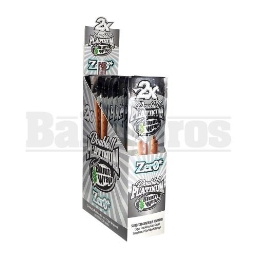 ZERO Pack of 25