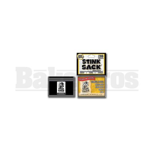 BLACK Pack of 1 10 Per Pack