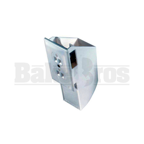 """WALL OUTLET 7"""" X 2.5"""" X 2"""""""