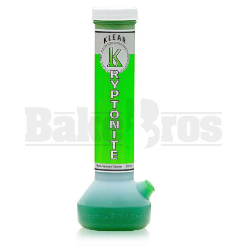 UNSCENTED 270 ML