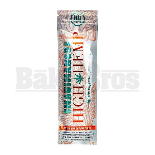 MAUI MANGO Pack of 1
