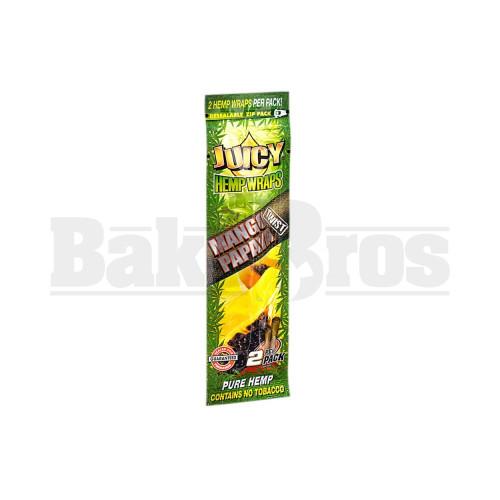 MANGO PAPAYA Pack of 1