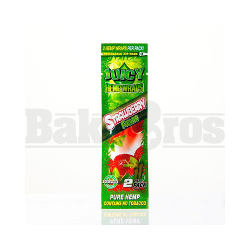 STRAWBERRY FIELDS Pack of 1