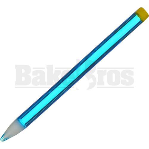 """BLUE 6.5"""""""