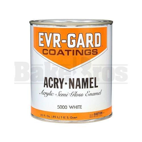 EVR-GARD COATINGS 32 OZ