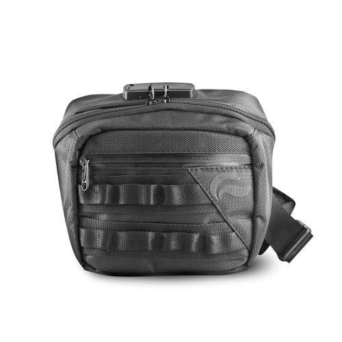 Skunk Bag - Kross Black