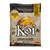 Koi Hemp Extract | CBD Gummies