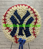 New York Yankees Baseball