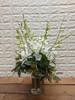Serenity Orchid Vase