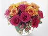 Sundance Bouquet