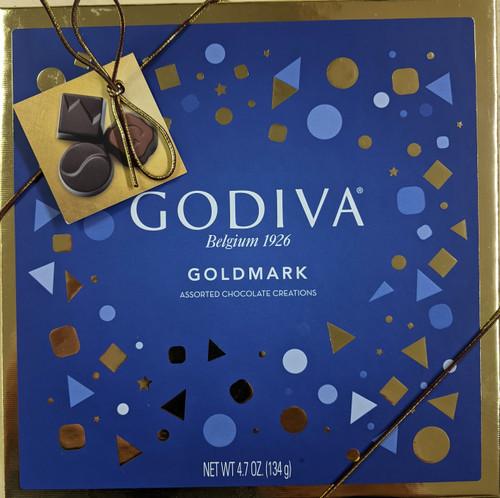 Godiva  Goldmark