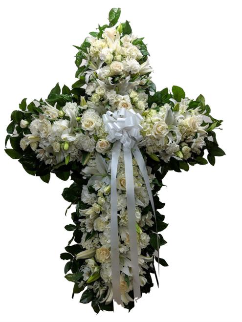 Bianco Cross