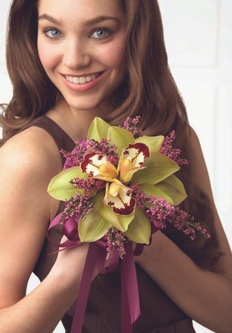 Sunningdale Bouquet