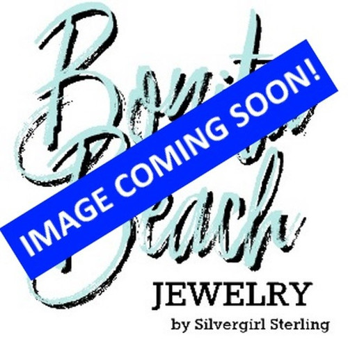 Adjustable Length Chains - Image Coming Soon!