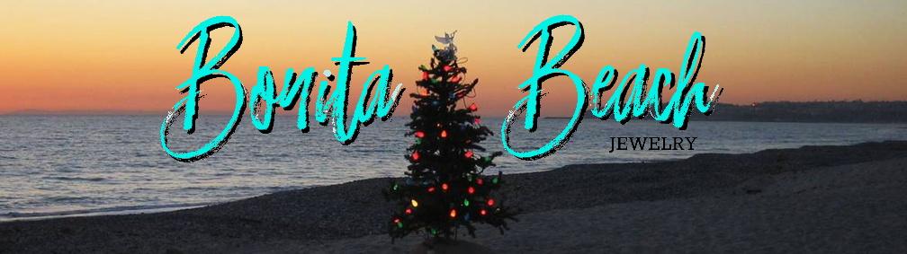 Bonita Beach Jewelry