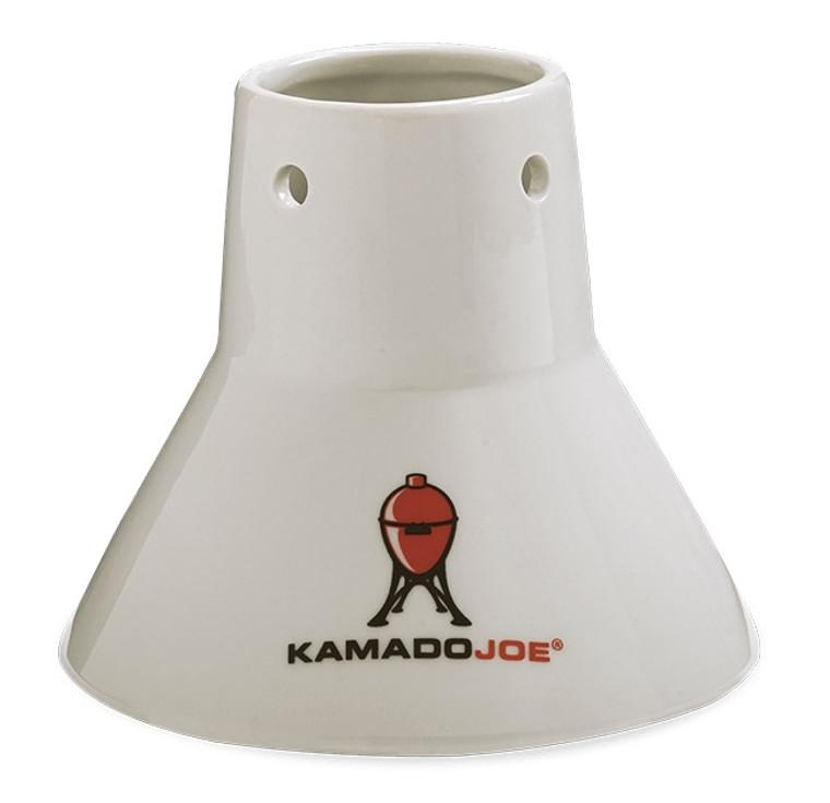Kamado Joe Ceramic Chicken Stand