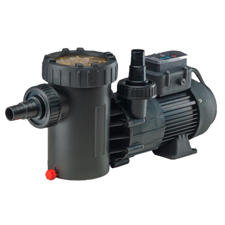 Speck Pump E71-II Variable Speed Pump 1.1 HP - Twist Lock Plug