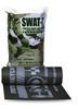 SWAT stretch tourniquet