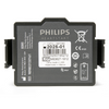 Philips HeartStart FR3 Primary Replacement Long-Life Battery (989803150161)