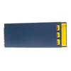 Philips FR2+ Rechargeable LilON Battery (M3848A)