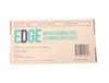 Edge Powder Free Nitrile Gloves