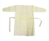 Gowns - Level 2 (non-woven SMS material) 10 Pack