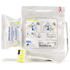 ZOLL® Replacement CPR-D-Padz® with Real CPR Help® and supplies (8900-0800-01)