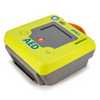 ZOLL® AED 3