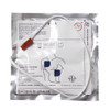 Cardiac Science G3 Adult AED Pads