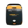 Physio-Control LIFEPAK CR Plus AED - SEMI-automatic