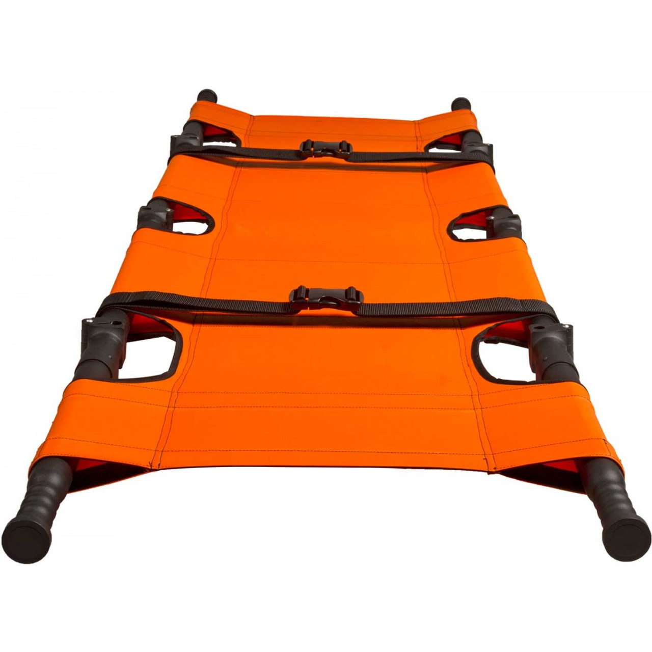 MedEVAC Litter, Orange
