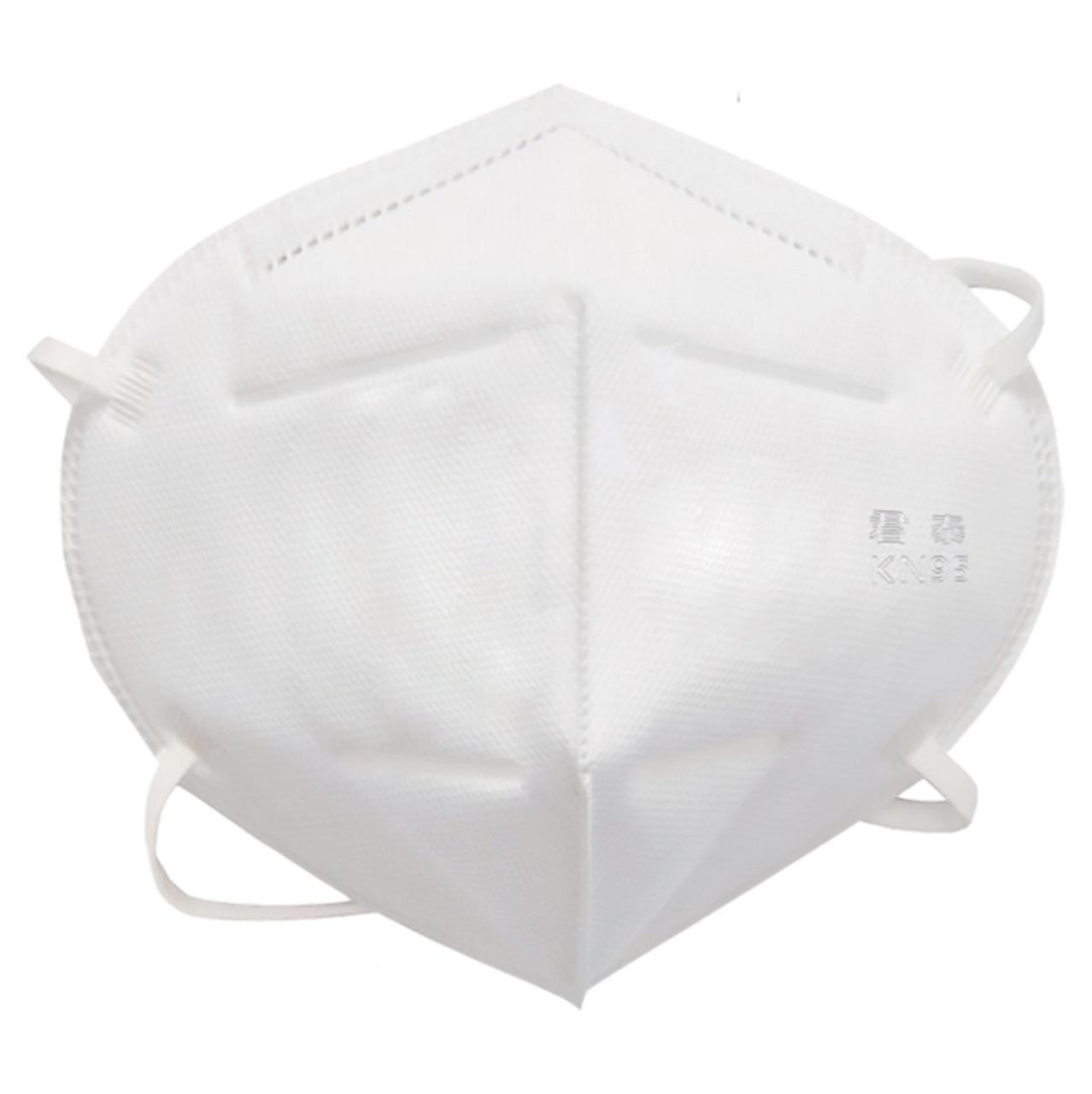 KN95 FDA Masks