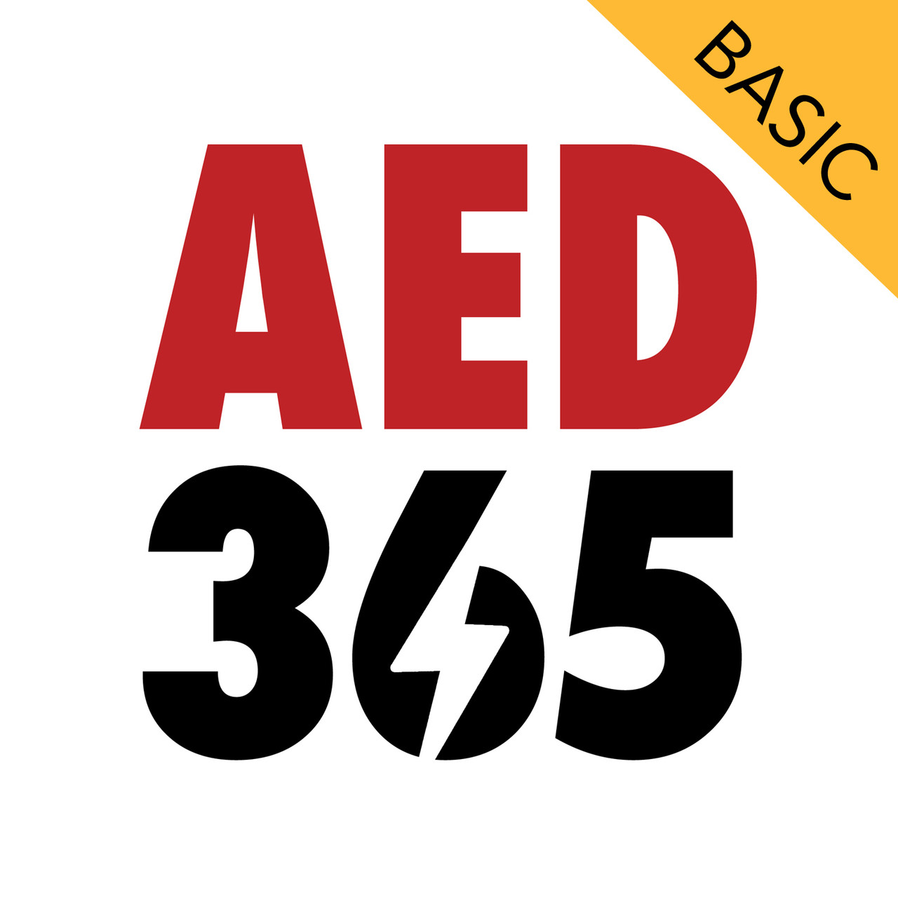 AED365 Program Management