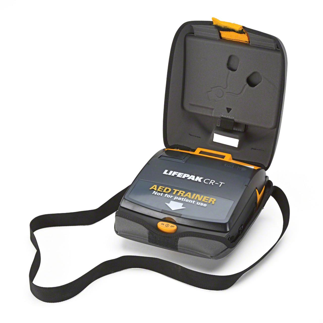 Physio-Control LIFEPAK CR+ AED Trainer