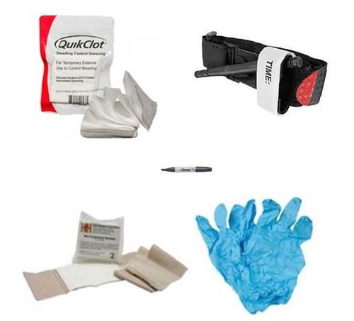 Premium Bleed Control Kit