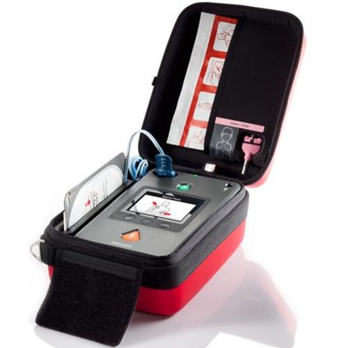 Philips HeartStart FR3 Defibrillator