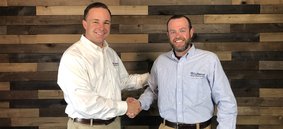 GoRescue Brands acquires Alabama life-saving training company:  Shady Grove Tactical